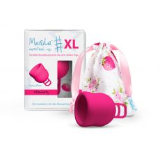 Merula Pink Strawberry XL